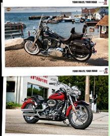 Harley-FREE-Poster.jpg