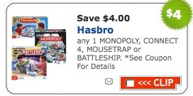 Hasbro-Coupon.jpg