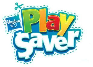 Hasbro-Play-Saver.jpg