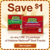 Hebrew-National-Coupon.jpg