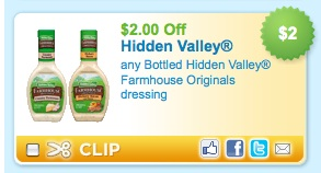 Hidden-Valley-Coupon.jpg
