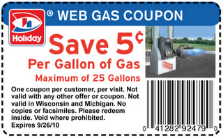 Holiday-Gas-Coupon.png