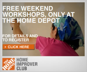 Home-Depot-Home-Improver-Club.jpg