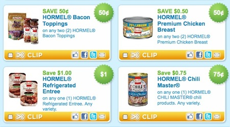 Hormel-Coupons.jpg
