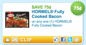 Hormel-Fully-Cooked-Bacon-Coupon.jpg