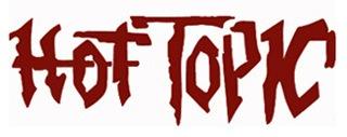 Hot-Topic-Logo.jpg