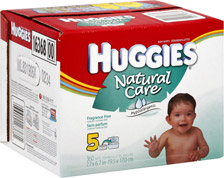Huggies-Natural-Care-Wipes.jpg