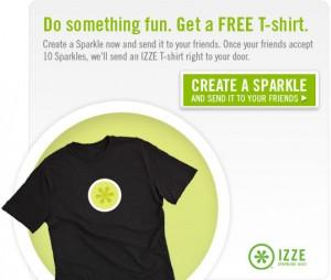 IZZE-T-Shirt.jpg