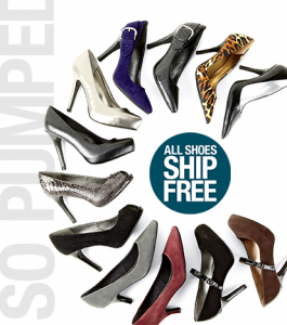 JCPenney-Shoes-Ship-FREE.png