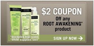 John-Frieda-Root-Awakening-Coupon.jpg