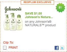 Johnsons-Naturals-Coupon.png