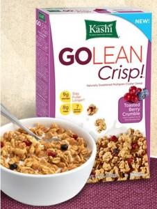 Kashi-GoLean-Cereal.jpg