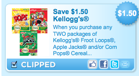 Kelloggs-Coupon.png