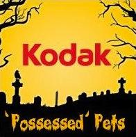 Kodak-Possessed-Pets.jpg