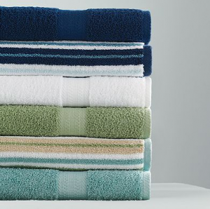 Kohls-The-Big-One-Bath-Towels.png
