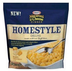 Kraft-Homestyle-Mac-Cheese.jpg