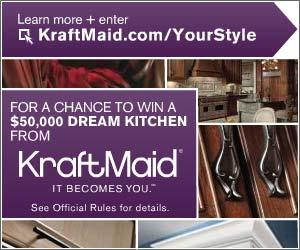 KraftMaid-Contest.jpg