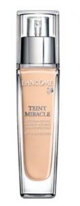 Lancome-Teint-Miracle.jpg
