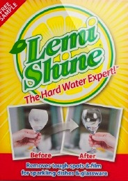 Lemi-Shine-Hard-Water-FREE-Sample.jpg