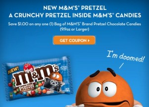 MMs-Pretzel-Coupon.jpg