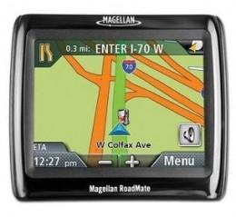 Magellan-GPS.jpg