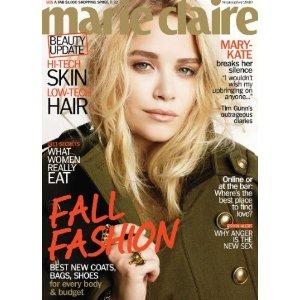 Marie-Claire-Magazine.jpg