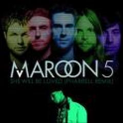 Maroon-5-She-Will-be-Loved.jpg