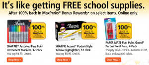 MaxPerks-Member-Specials-from-OfficeMax.png