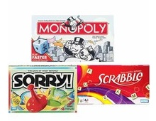 Monopoly-Sorry.jpg