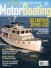 MotorBoating-Magazine.jpg