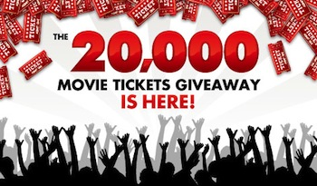 Moviefone-Tickets-Giveaway.jpg