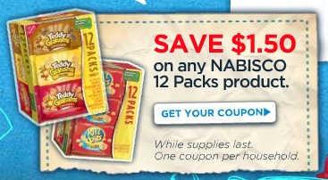 Nabisco-12-Packs-Coupon.jpg