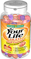 Natures-Bounty-Your-Life-Gummies.jpg