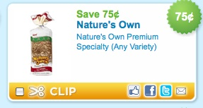 Natures-Own-Coupon.jpg