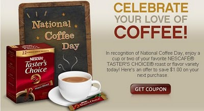 Nescafe-Coupon.jpg