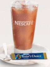 Nescafe-Tasters-Choice.jpg