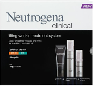 Neutrogena-Clinical-Wrinkle-Kit.png