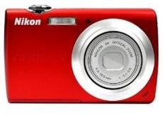 Nikon-Coolpix.jpg