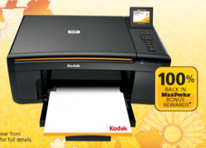 OfficeMax-FREE-Kodak-Printer.png