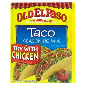 Old-El-Paso-Taco-Seasoning-Mix.jpg