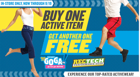 Old-Navy-GOGA-GO-and-Rec-Tech.png