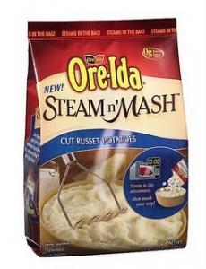 Ore-Ida-Steam-n-Mash.jpg