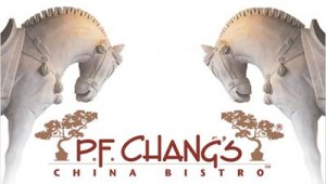 PF-Changs-Logo.jpg