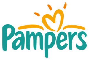Pampers-Logo.png