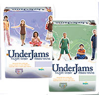 Pampers-UnderJams.jpg