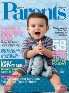 Parents-Magazine.jpg