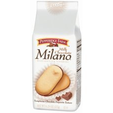Pepperidge-Farm-Milano-Cookies.jpg