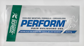 Perform-Pain-Relieving-Gel.jpg