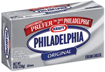Philadelphia-Cream-Cheese-Brick.png