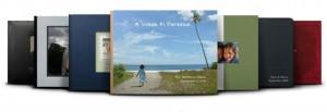 Picaboo-Photo-Book.jpg